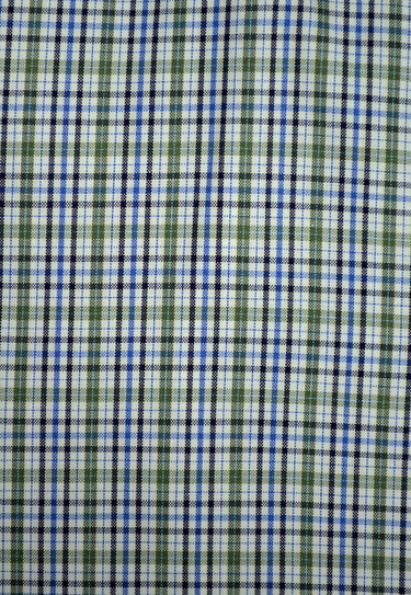 Fabric_detail_aumuhle_green_plaid_shirt