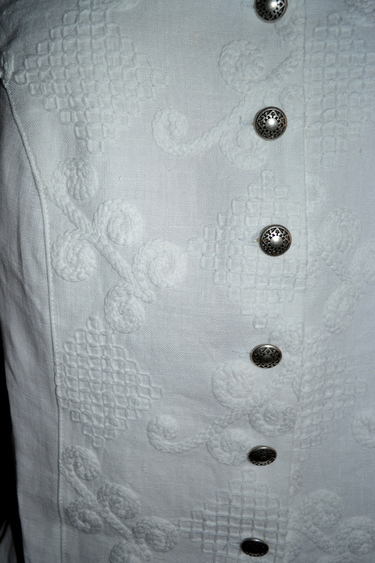Fabric_detail_blouse_else_7153
