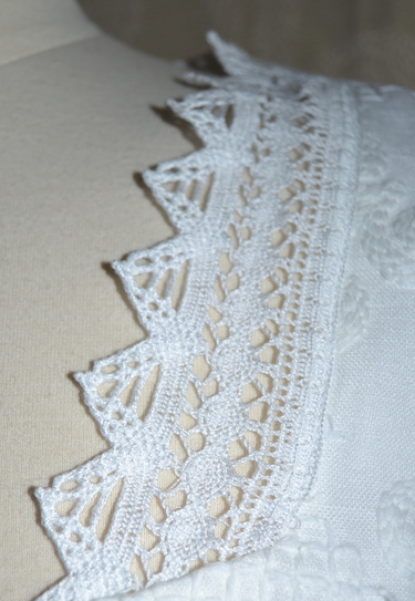 Blouse_else_7153_lace