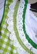 Green_dirndl_lace_detail