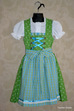 Kitchener_oktoberfest_girls_dirndl_green