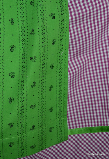 Girls_isar_magenta_dirndl_fabric