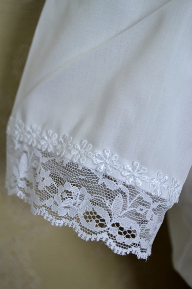 Dirndl_blouse_7279_sleeve_detail