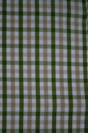 Kummel_shirt_olive_tan_fabric