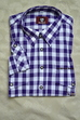 Os_trachten_shirt_table_check_purple
