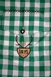 Os_trachten_table_check_shirt_pocket_patch