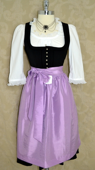 Dirndl_etrachsee_short_with_apron