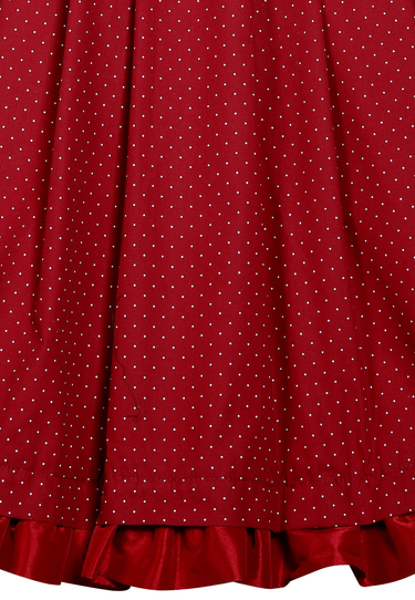 2018_marjo_dirndl_blonda_back_fabric