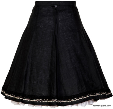 2018_marjo_skirt_esther-marie_back