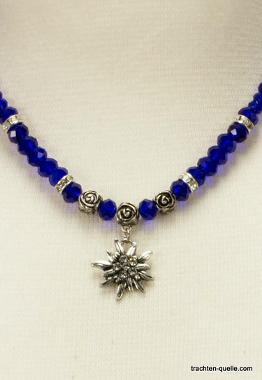 2018_necklace_blue_crystal_edelweiss_small
