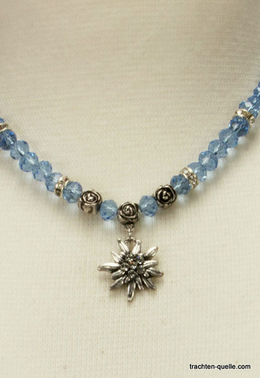 2018_necklace_light_blue_crystal_small