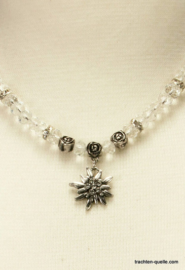 2018_necklace_clear_crystal_edelweiss_small