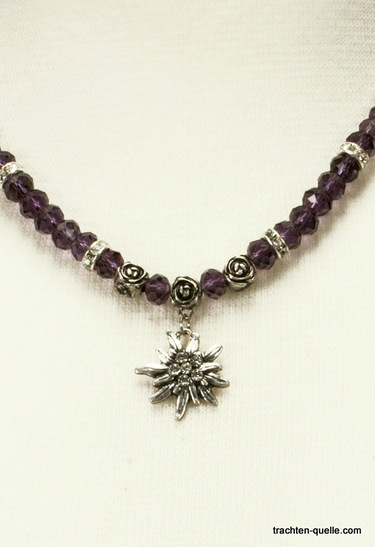 2018_necklace_violet_crystal_edelweiss_small