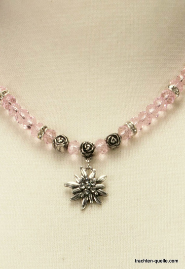 2018_necklace_pink_crystal_edelweiss_small