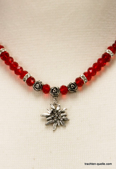 2018_necklace_red_crystal_edelweiss_small
