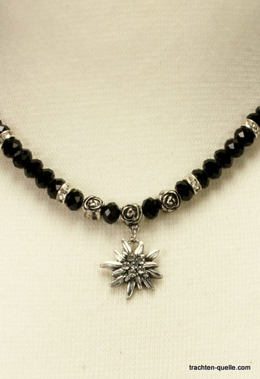 2018_necklace_black_crystal_edelweiss_small