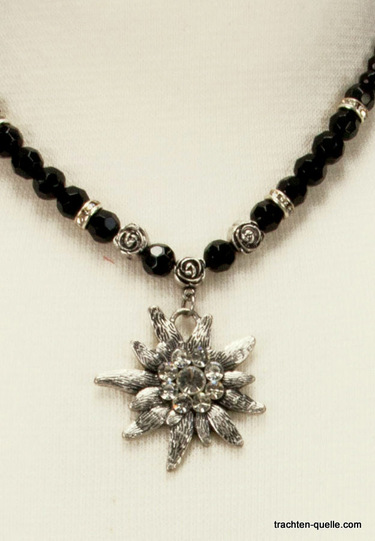 2018_necklace_fiona_black_crystal_large