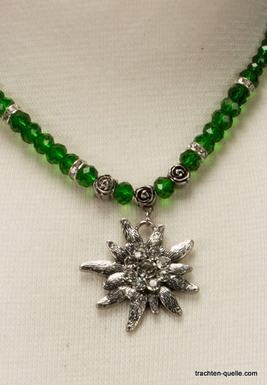 2018_necklace_fiona_green_crystal_large