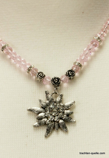 2018_necklace_fiona_rose_crystal_large