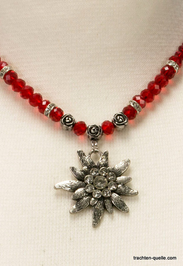 2018_necklace_fiona_red_crystal_large