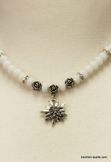 2018_necklace_white_crystal_edelweiss_small