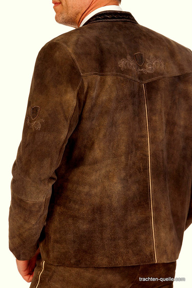 2018_s_w_jacket_mortimer_fawn_brown_back