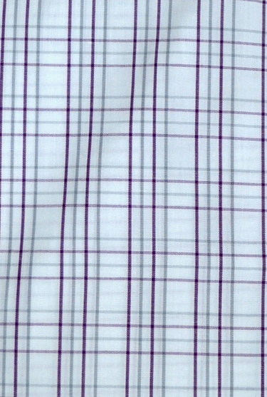 2018_kummel_purple_fine_plaid_detail
