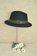 Tq_2018_wide_brim_trachten_hat_sizes_57_to_62
