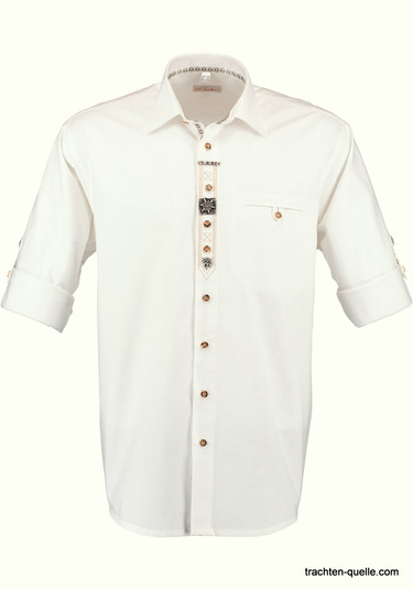 2018_os_trachten_shirt_2469_white_edelweiss_with_sleeve_rolled