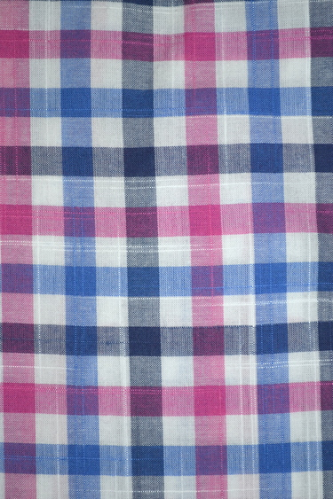 2018_os_shirt_blue_pink_check_fabric_detail
