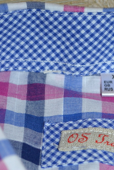 2018_os_checkered_shirt_blue_pink_lining_detail