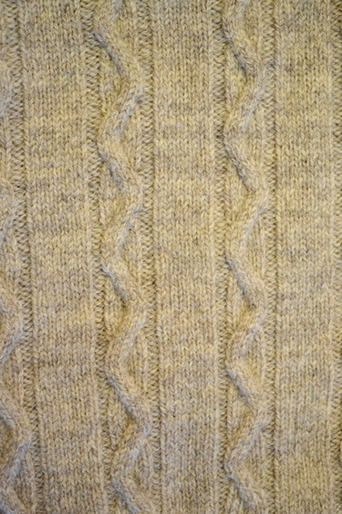 2018_os_wool_sweater_natural_detail