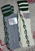 Embroidered_lederhosen_socks_3