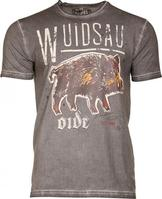 Men's Tee Josef by Marjo