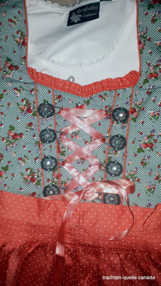 2020_girls'_maddox_dirnld_blue_floral_and_peach_bodice_detail_2020-09-17_10-22-14_am