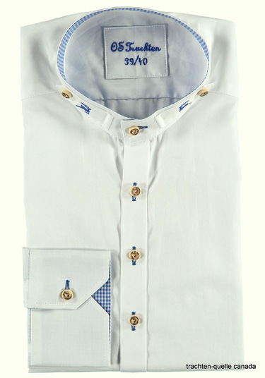Tq_2020_orbis_men's_white_shirt_with_med_blue_check_lining