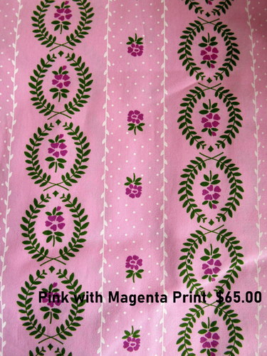 Apron_pink_with_magenta_print_size_m