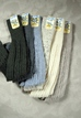 Lederhosen_socks_all_colours_resized